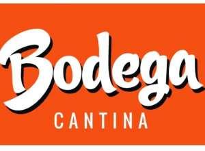bodega-logo