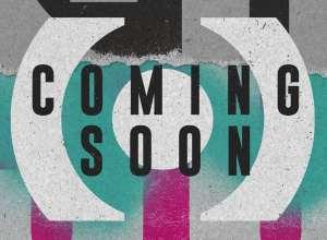 1_coming_soon_600x600_1_s2