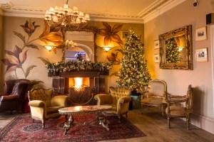 the-walton-lounge-1md