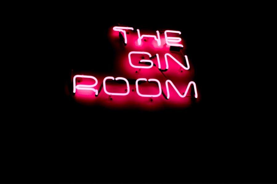 gin-room