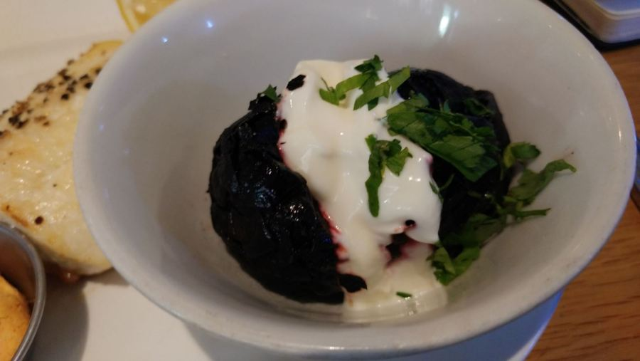 baked-beetroot