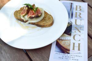 fig-brunch-menu