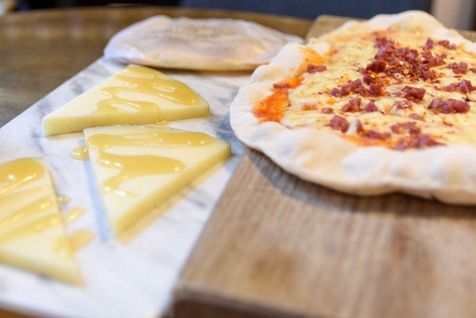 cheese-flatbread-closeup