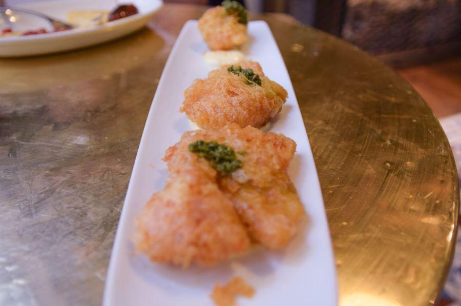 fish-gougons