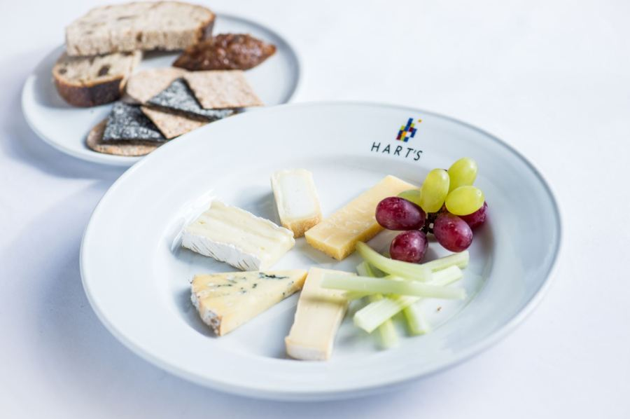 this-new-cheese-board