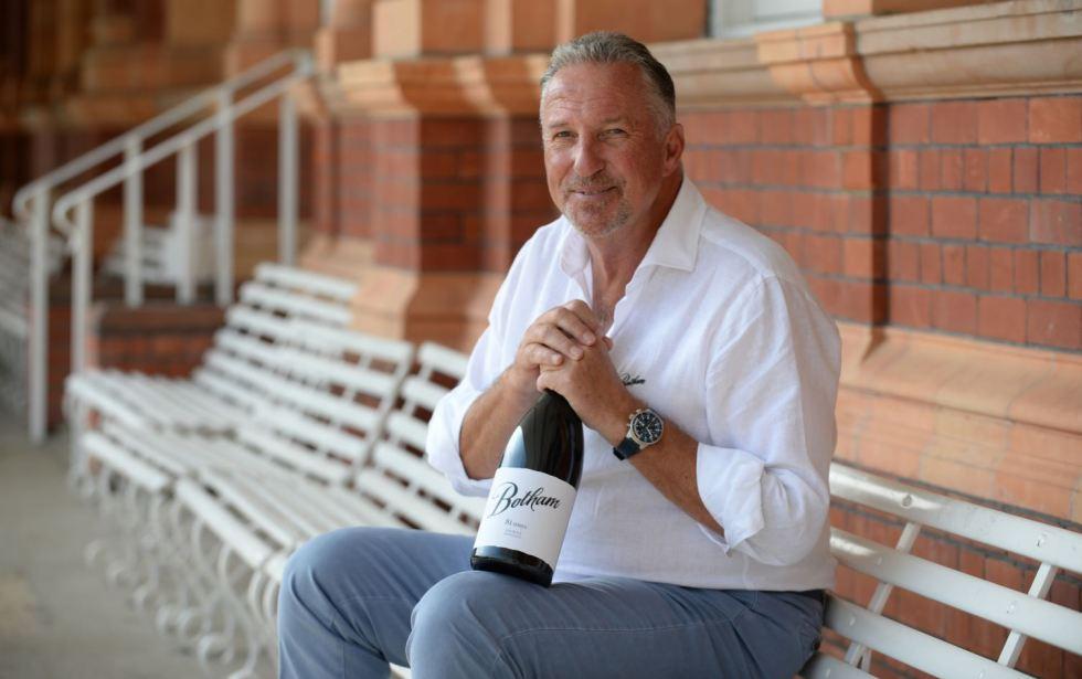 ian-cradling-wine