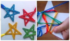 Christmas-star-ornaments-for-kids