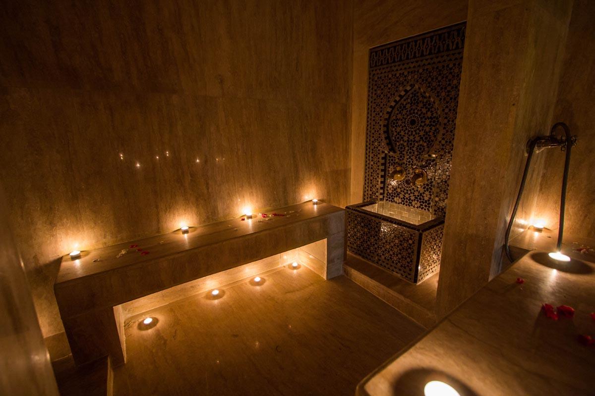 Salon De Massage Marocain | Emejing Salon De Luxe Cincinnati Photos ...