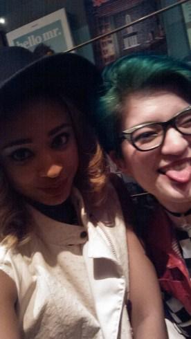 Arabelle-Sicardi-Fashion-Pirate-Ria-Michelle (2)