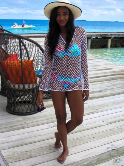 Luli-Fama-Beach-Fever-Bikini-Netted-Mesh-Cover-Up-Maldives