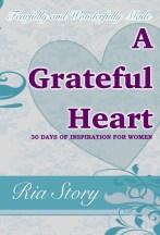 gratitude-front-cover