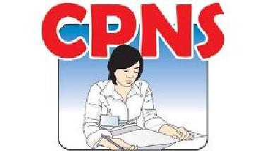 Pendaftaran Cpns 2013 Web Resmi Cat Bkn 2016 On Pusat Pengumuman Cpns Indonesia Ppci Lowongan Cpns 2013 2014
