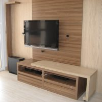 Home Theater Teca