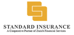 RIBI Insurance Services RIBI - Reliable Insurance Brokers, Inc
