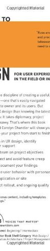 A-Project-Guide-to-UX-Design-For-User-Experience-Designers-in-the-Field-or-in-the-Making-0-0