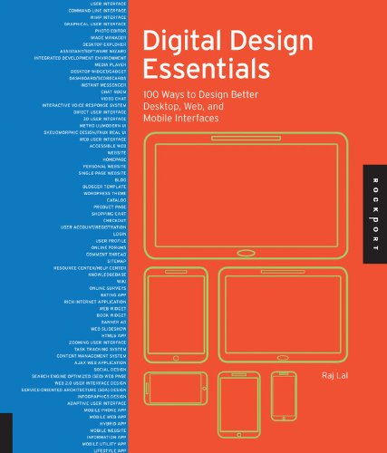 Digital-Design-Essentials-100-Ways-to-Design-Better-Desktop-Web-and-Mobile-Interfaces-0