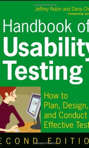 Handbook-of-Usability-Testing-Howto-Plan-Design-and-Conduct-Effective-Tests-0