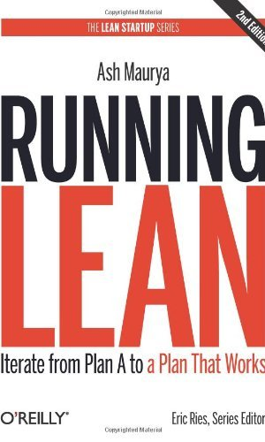 Running-Lean-Iterate-from-Plan-A-to-a-Plan-That-Works-Lean-Series-0