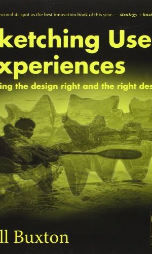 Sketching-User-Experiences-Getting-the-Design-Right-and-the-Right-Design-Interactive-Technologies-0