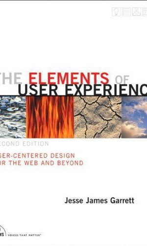 The-Elements-of-User-Experience-User-Centered-Design-for-the-Web-and-Beyond-2nd-Edition-Voices-That-Matter-0