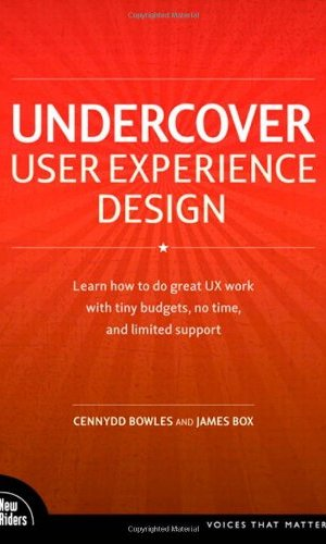 Undercover-User-Experience-Design-Voices-That-Matter-0