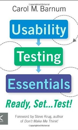 Usability-Testing-Essentials-Ready-Set...Test-0