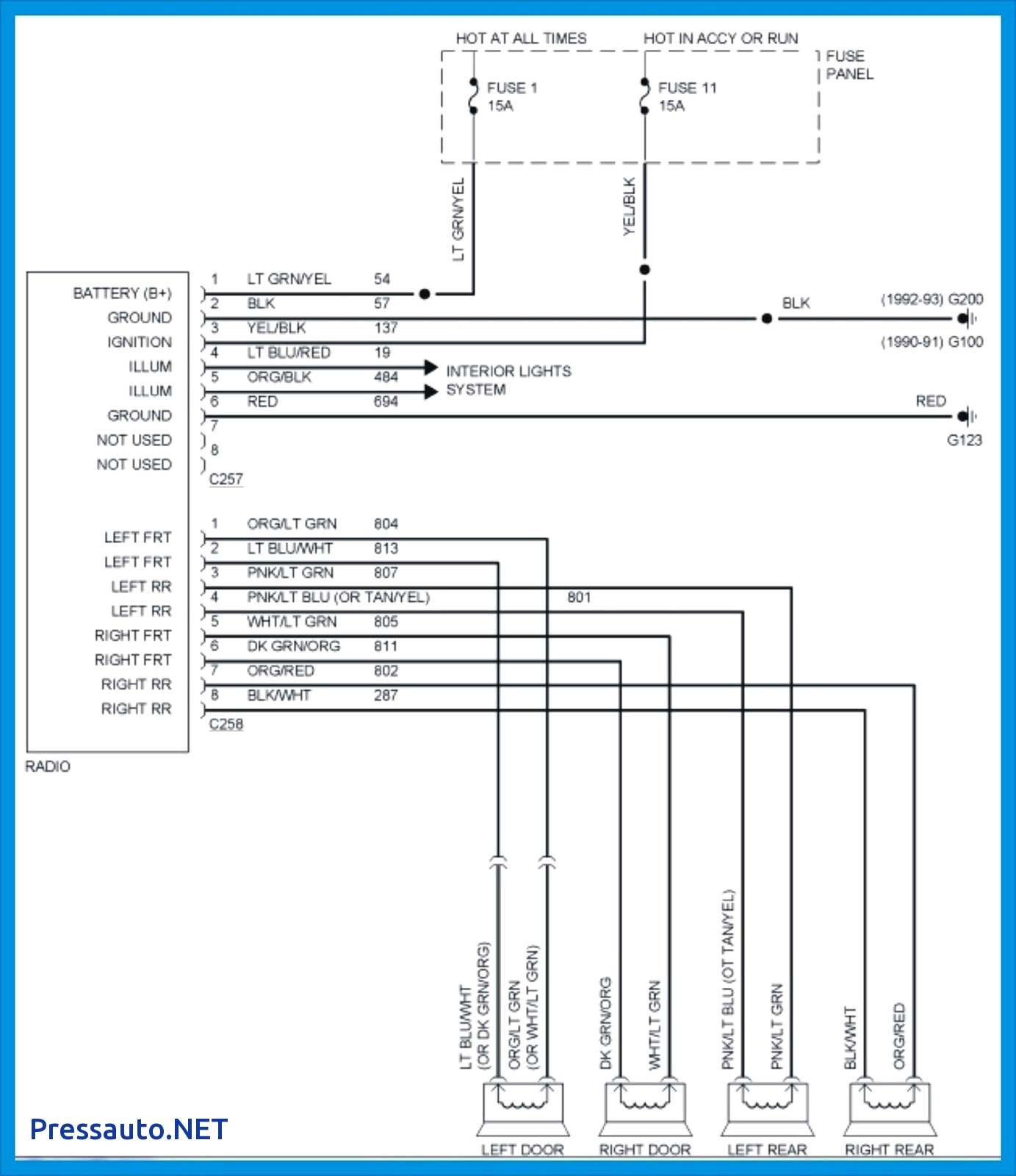 [DIAGRAM_38ZD]  1997 Ford F150 Wiring Diagram - 4 3l Vortec Chevy Engine Oiling System Diagram  for Wiring Diagram Schematics | 1997 Ford F150 Radio Wiring Diagram |  | Wiring Diagram Schematics
