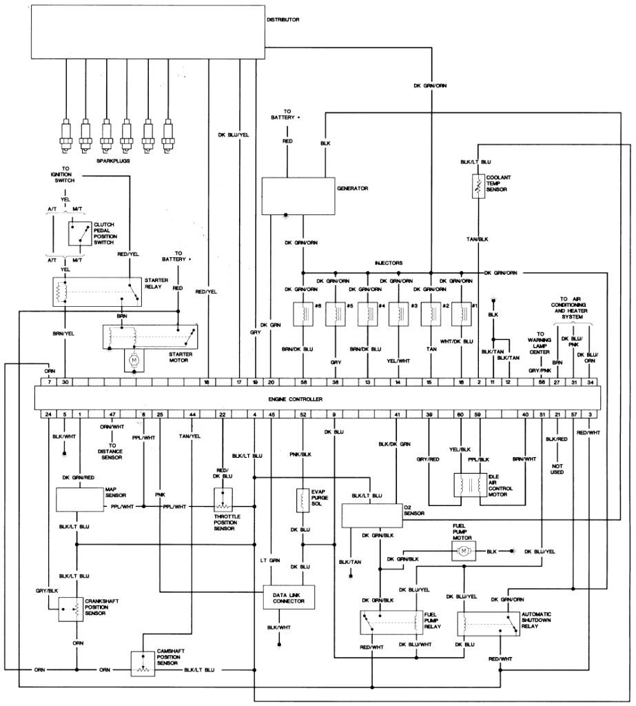 bmw e46 speaker wiring