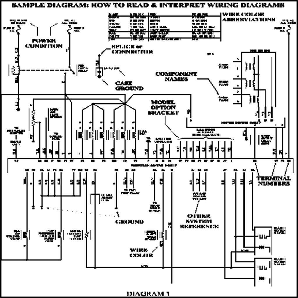 toyota vitz stereo wiring diagram