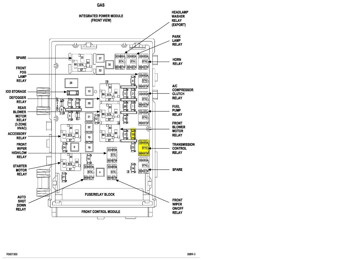 chrysler stereo wiring harness diagram wiring diagram database