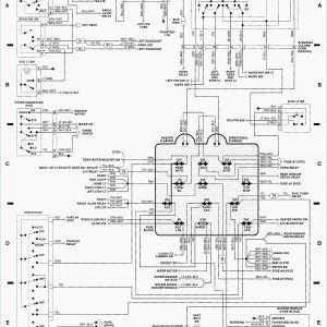 93 jeep yj wiring diagrams