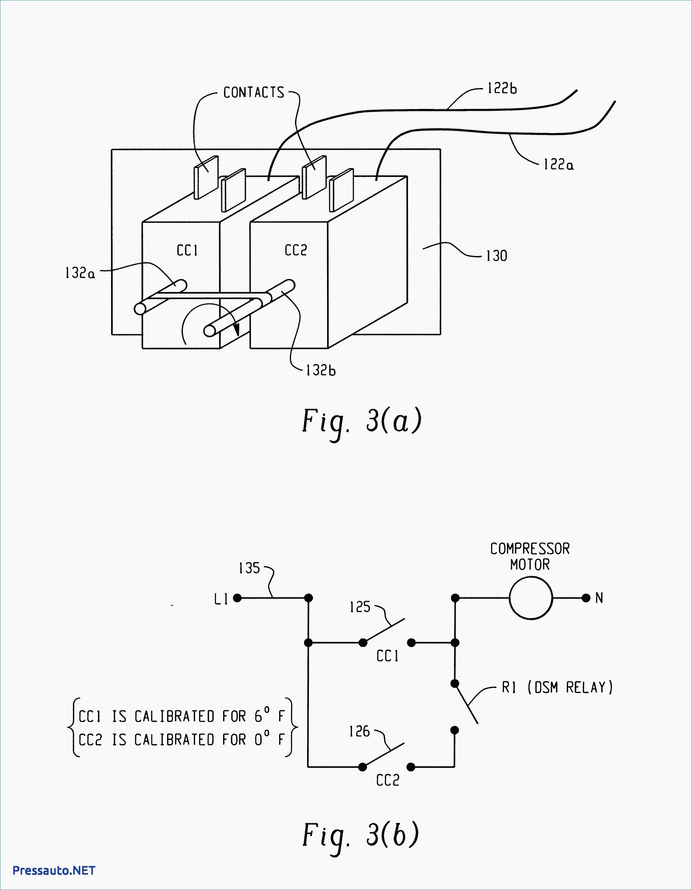 √ rtd pt100 3 wire wiring diagramDefrost Termination Fan Delay Diagram Free Download Wiring Diagrams #11