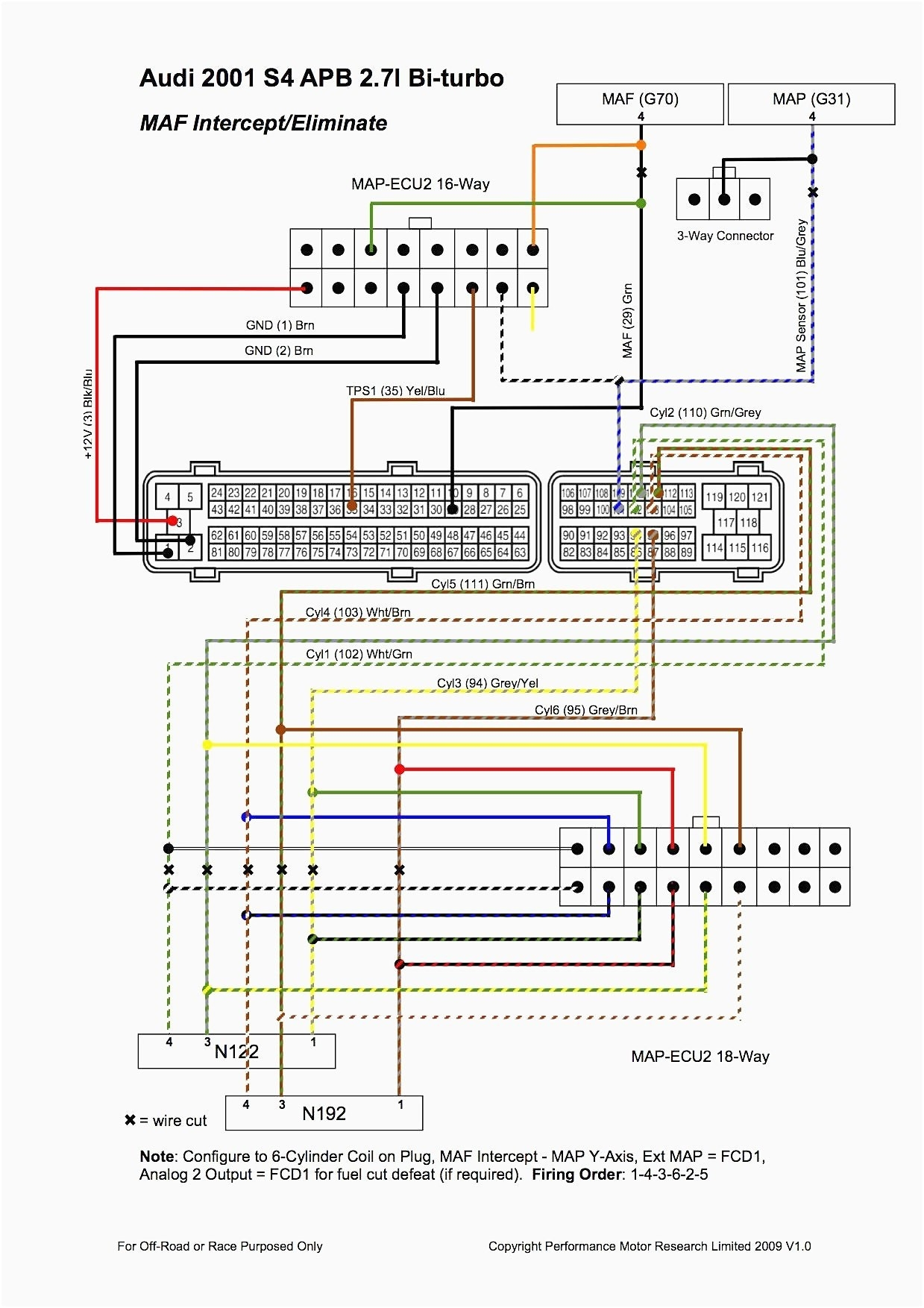 Wiring And Fuse Image - All Free Accessed Wiring Databse