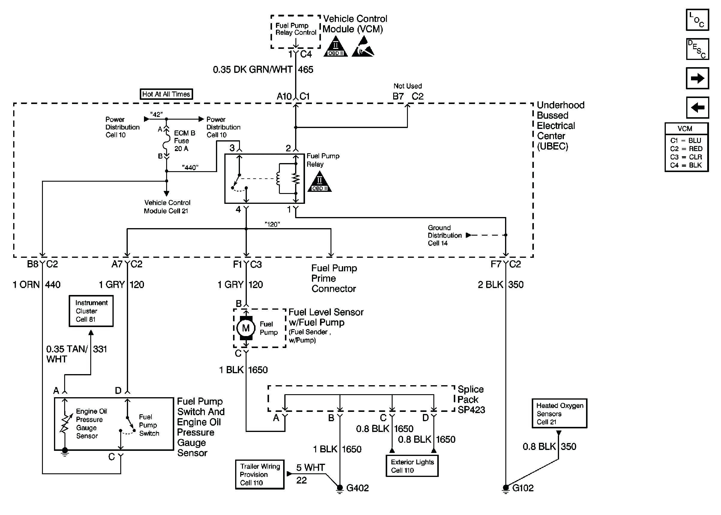 Auto Gauge Tach Wiring Diagram from i0.wp.com