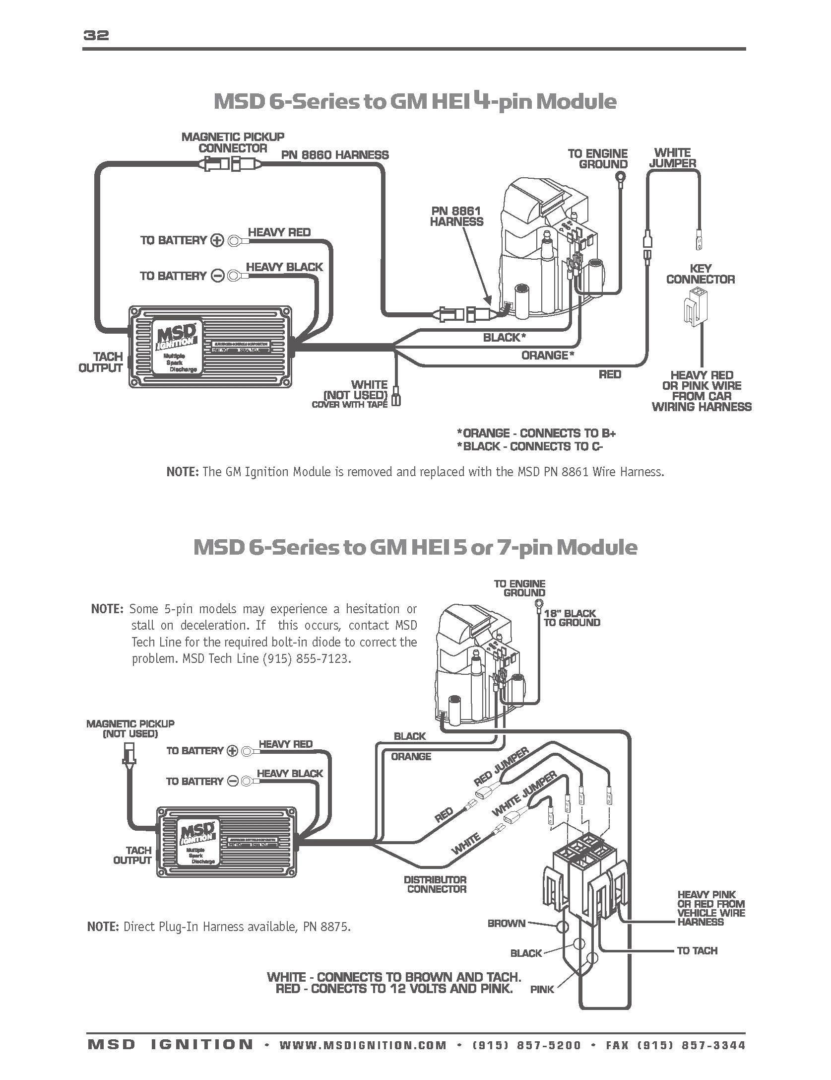 Faze Tach Wiring Diagram from i0.wp.com