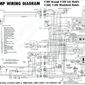 wiring receptacles in series diagram get free image about wiring