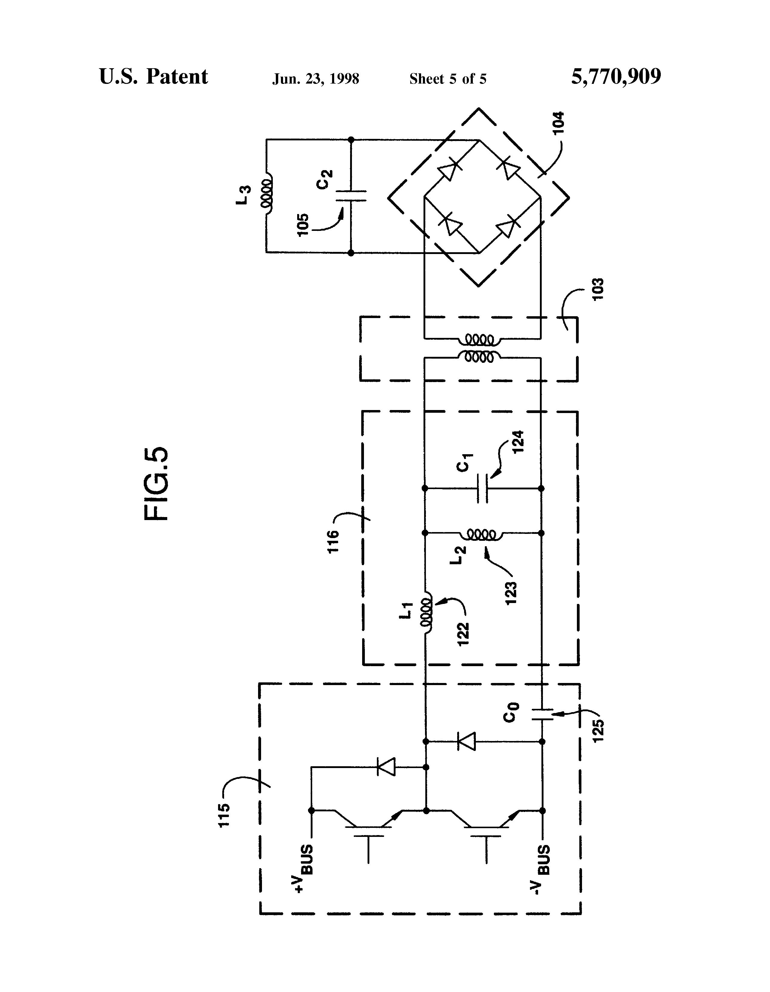 1056 wiring diagram