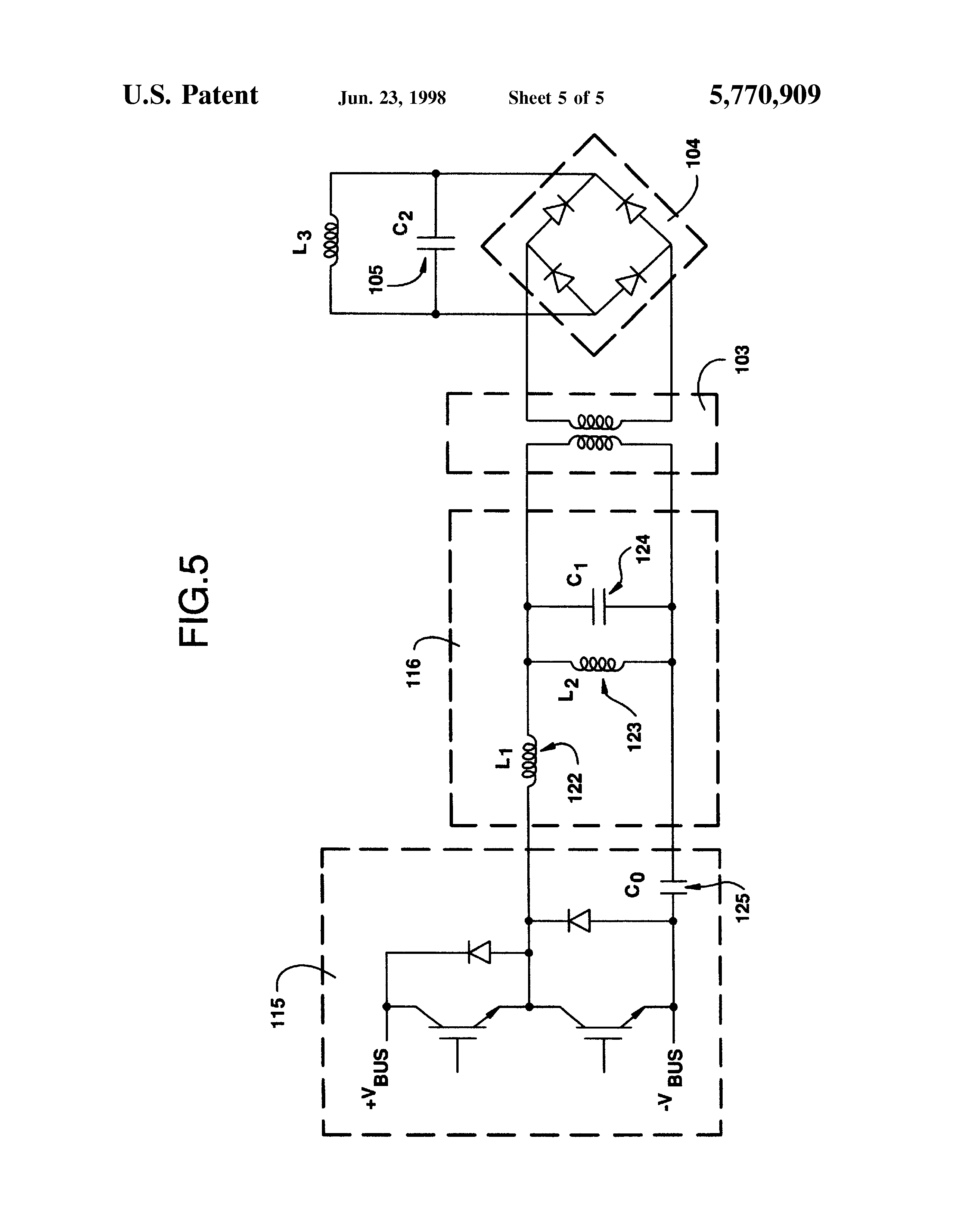 electric motor wiring connections