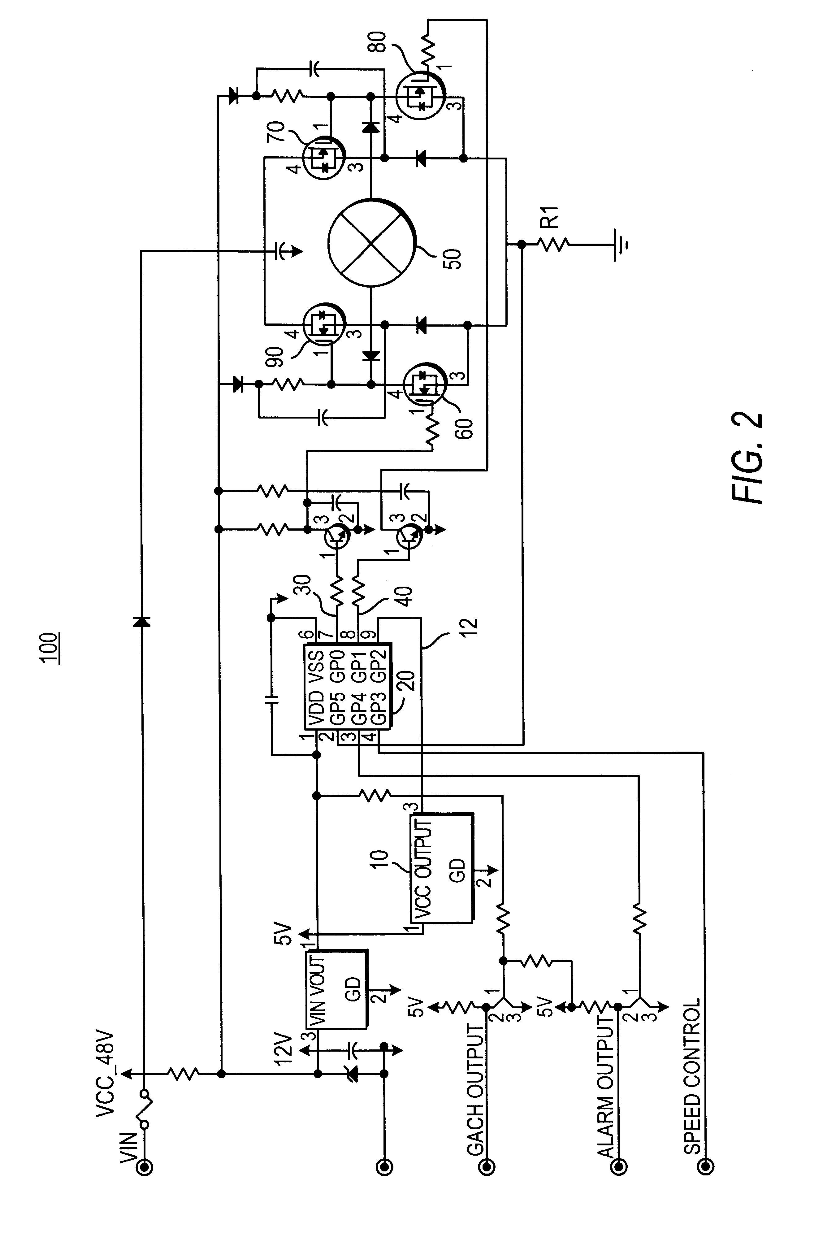 motor starter hand off auto wiring diagram wiring library Eaton Soft Starter Wiring Diagram It
