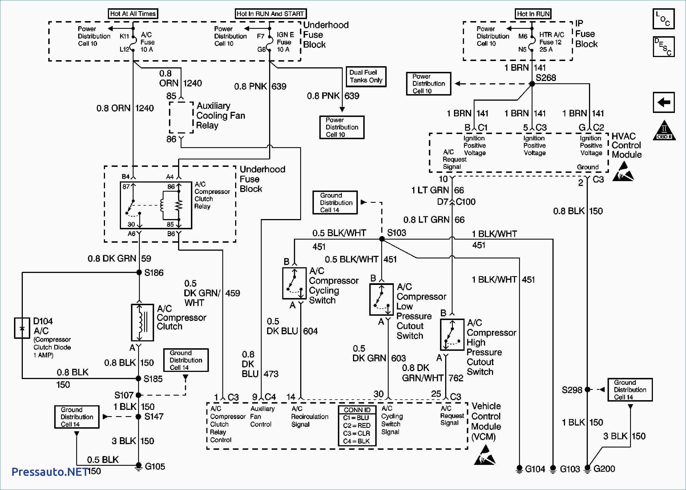 mercedes benz wiring diagram free download wiring diagram schematic