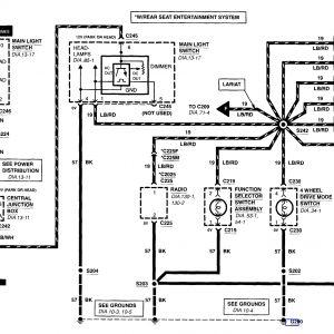 garmin wiring diagram free download schematic