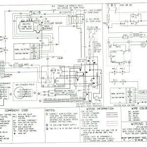 Bard Ac Wiring Diagram - Auto Electrical Wiring Diagram Bard Ac Wiring Diagram on safe battery jumping diagram, honeywell limit switch diagram, trane parts diagram, bard furnace diagram, bard parts list, led light parts diagram, lennox furnace diagram, led light circuit diagram,