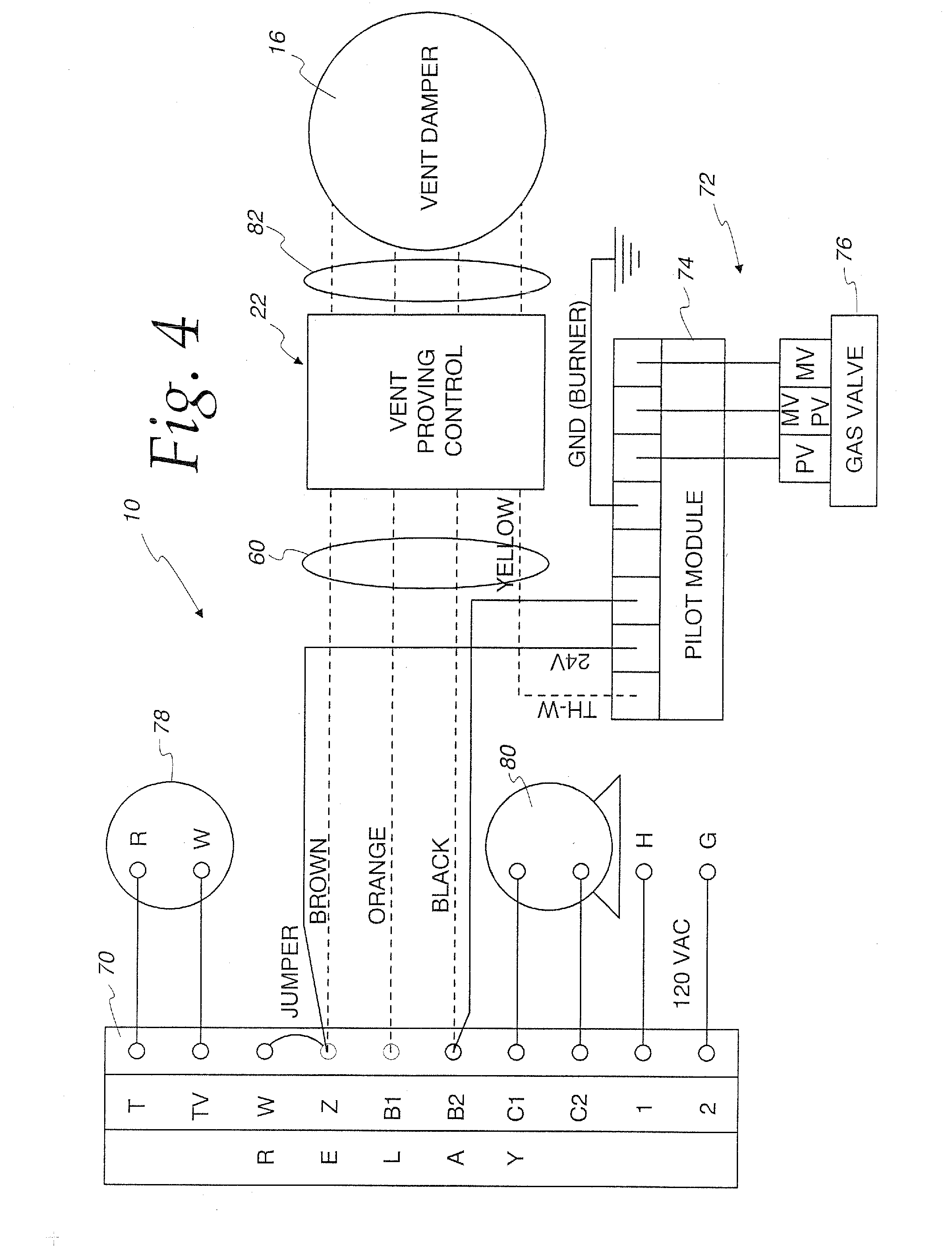 wiring diagram for power venter wiring diagrams search Single Line Wiring Diagram