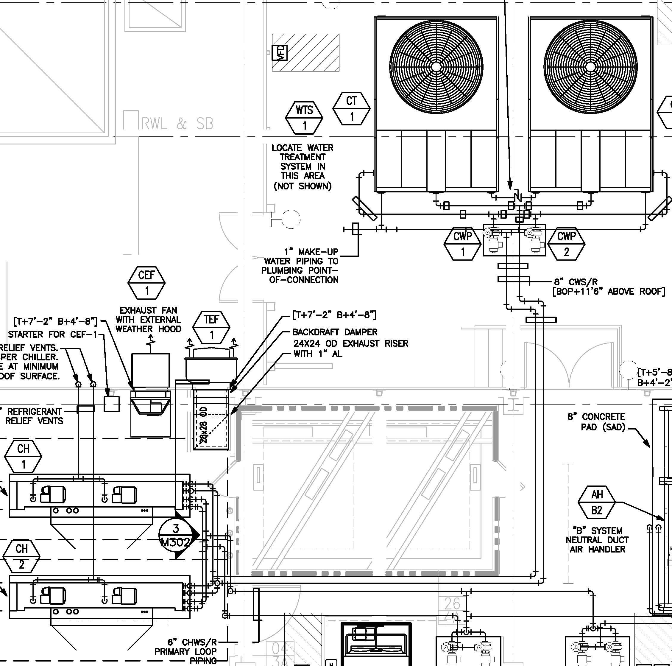 pir wiring diagrams