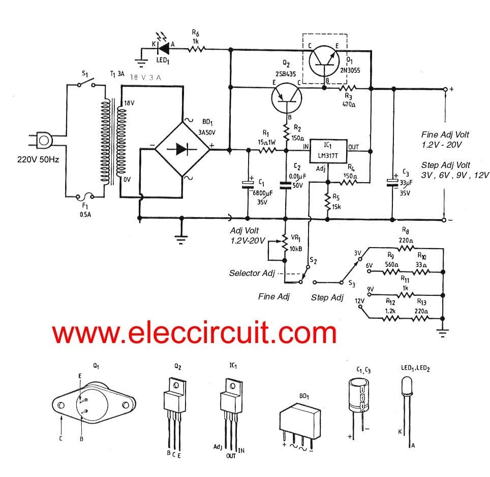 dragonhawk tattoo power supply wiring diagram
