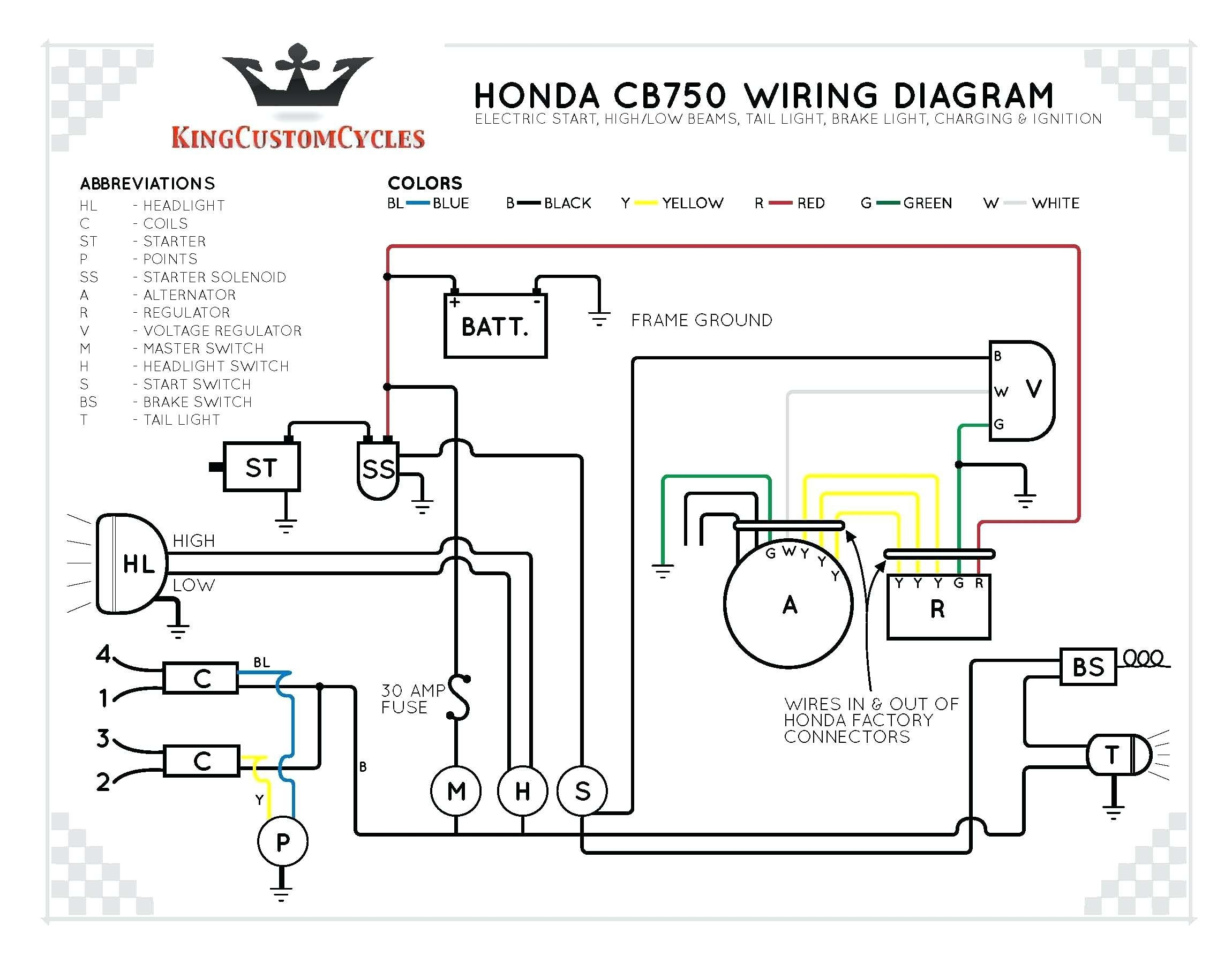 Harley Davidson Voltage Regulator Wiring Diagram | Wiring Schematic on ford f150 headlight wiring diagram, 1988 ford f-150 wiring diagram, 1978 f150 wiring diagram, 1976 harley-davidson sportster wiring diagram, 1983 f250 voltage regulator diagram, 1990 ford alternator wiring diagram, harley-davidson starter diagram, harley softail battery wiring, 79 ford f-150 wire diagram, harley voltage regulator, 1974 ford f100 ranger fuse diagram, hd fld electrical diagram,