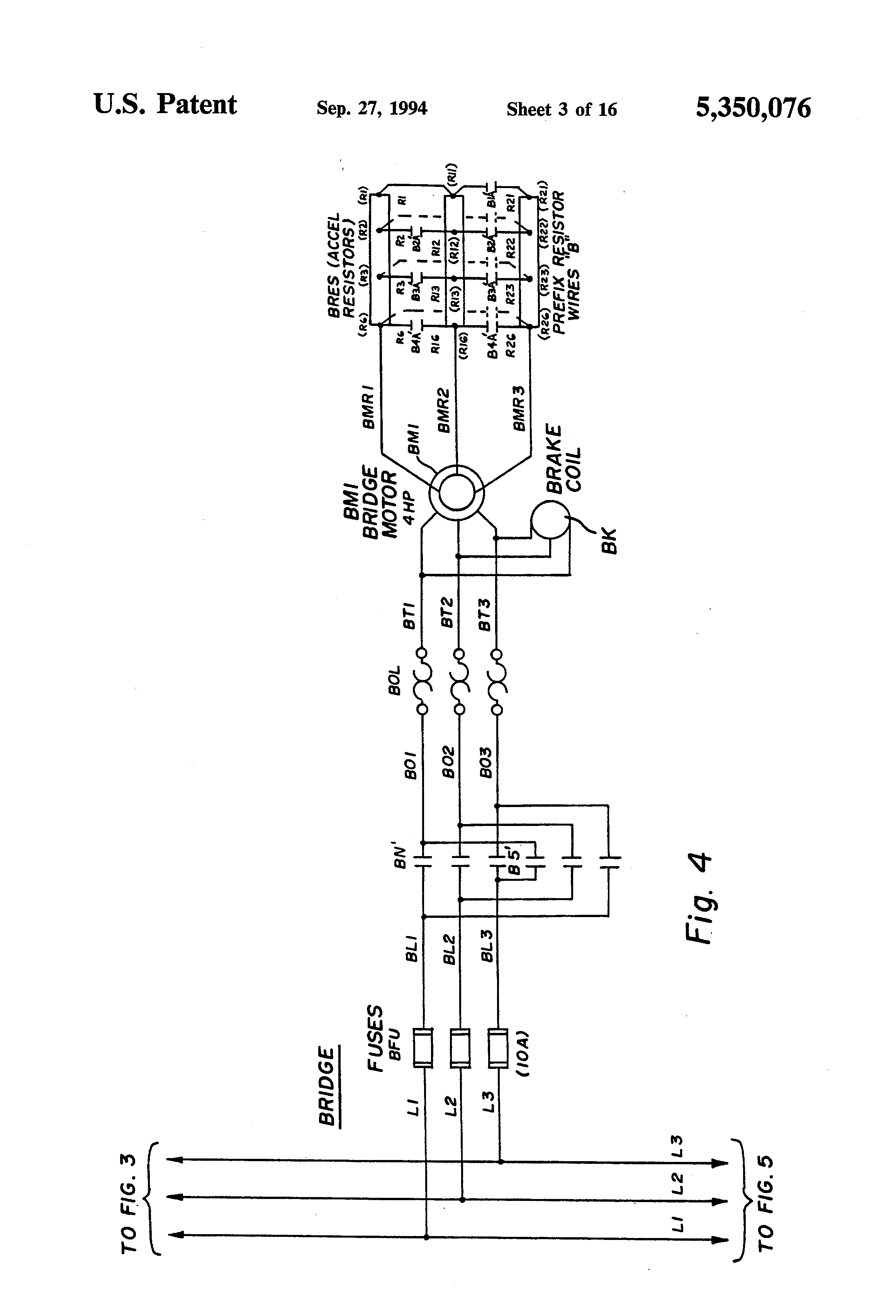 electric chain hoist wiring diagram electric circuit diagrams