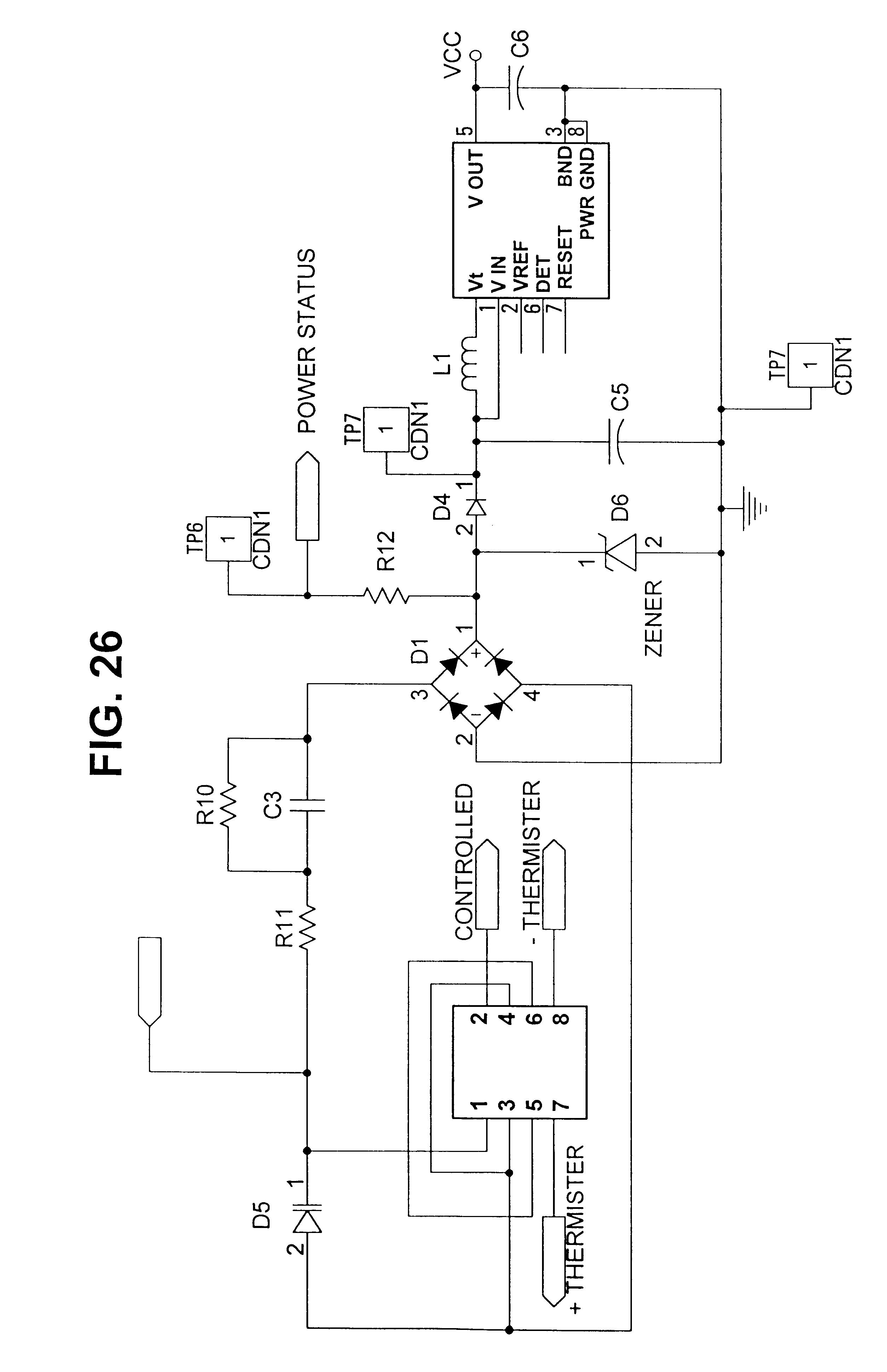 wiring method wiring diagrams pictures wiring