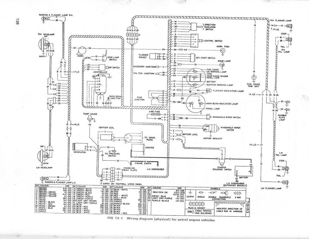 wiring diagram hobart dishwasher wiring diagrams