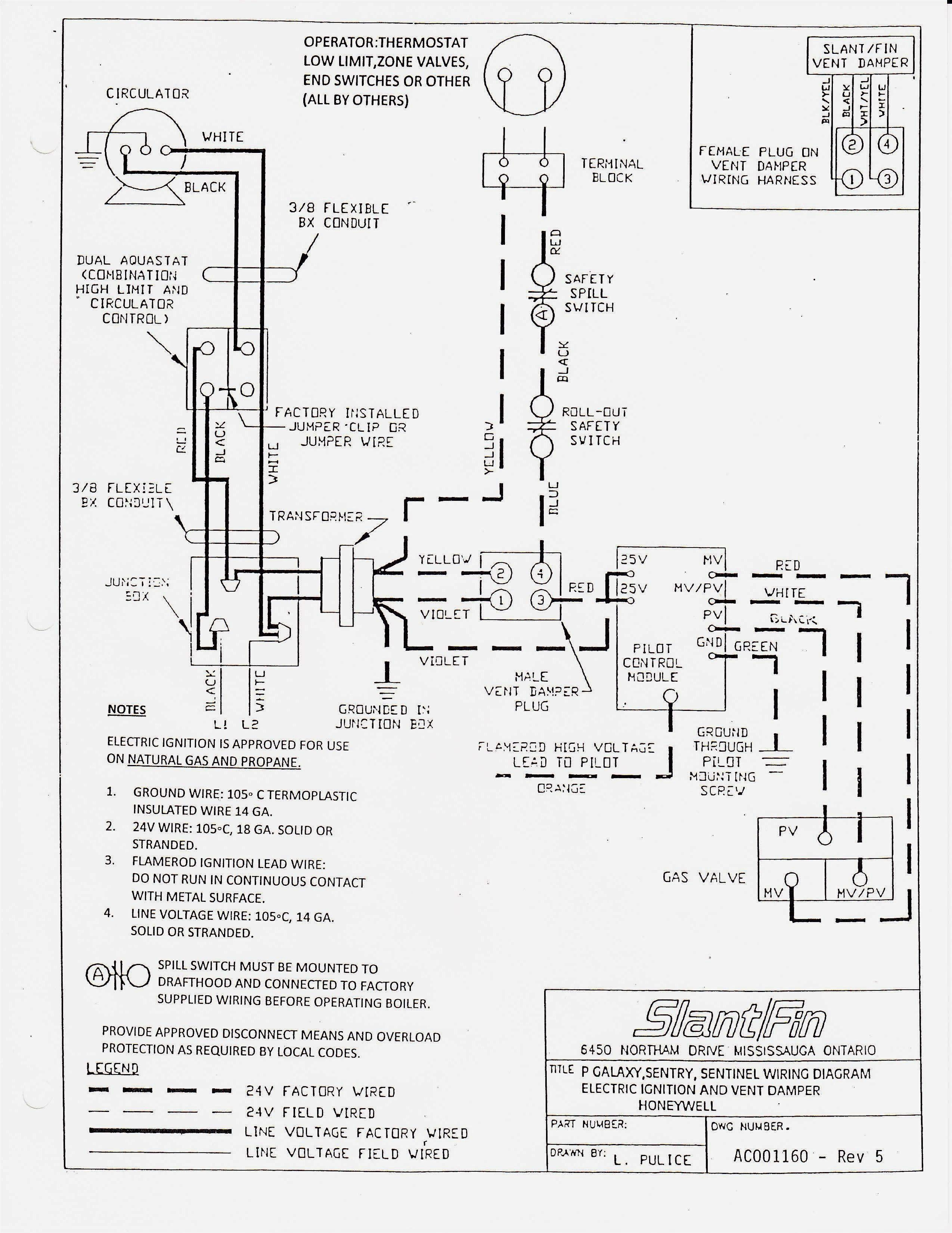 switch wiring diagram additionally ceiling fan light switch wiring
